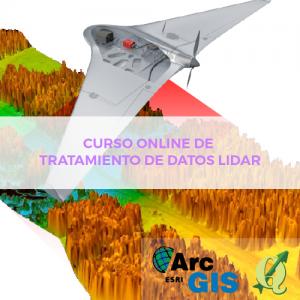 curso-online-de-tratamiento-de-datos-lidar