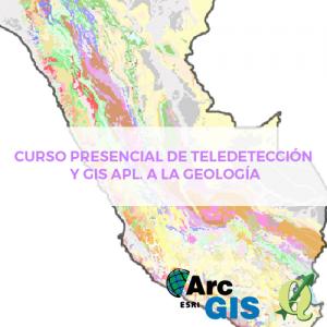 curso-presencial-de-teledeteccion-y-gis-aplicado-a-la-geologia