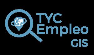 TYC empleo-02