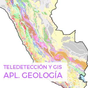 curso-teledeteccion-gis-aplicado-a-la-geologia