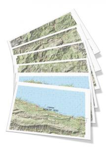 libros_mapas_qgis_10
