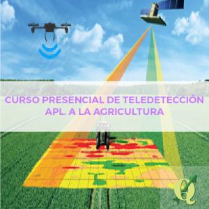 curso-online-de-teledeteccion-aplicado-a-la-agricultura