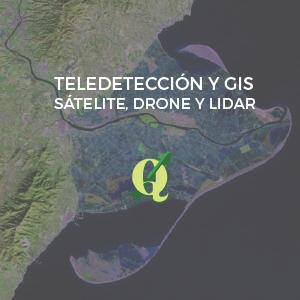 teledeteccion-y-gis-satelite-drones-y-lidar