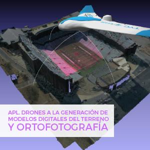 aplicacion-de-drones-a-la-generacion-a-modelos.digitales-del-terreno