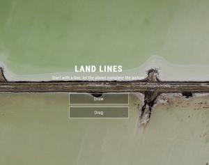 land-lines