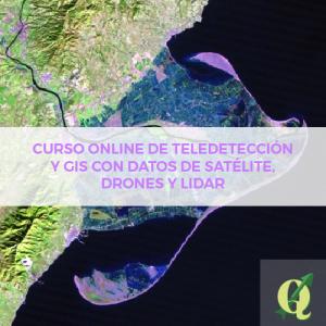 curso-presencial-de-teledeteccion-y-gis-con-datos-de-satelite-drones-y-lidar
