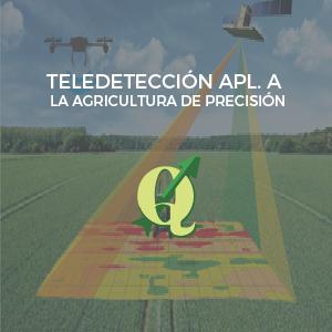 teledeteccion-aplicada-a-la agricultura-de-precisioncon-drones