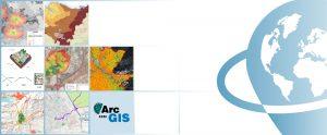 Curso Online Especialista en Análisis de Redes con ArcGIS 10 y Network Analyst