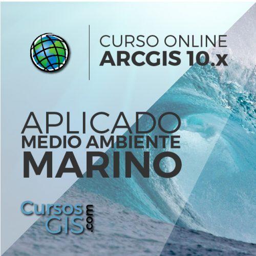 Curso Online Medio Ambiente Marino-40