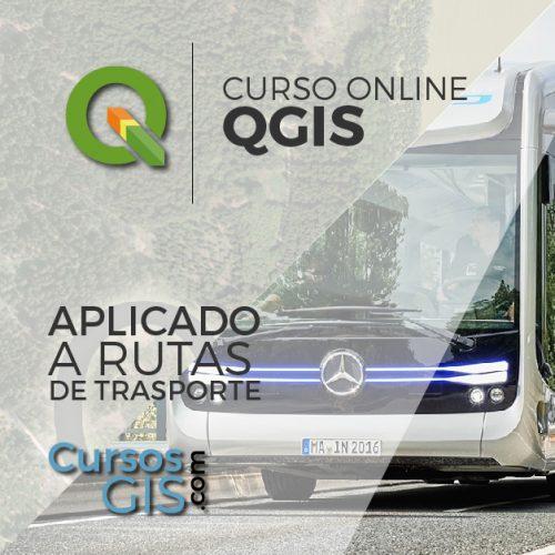 Curso Online QGIS Rutas-26