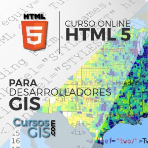 Curso Online html5