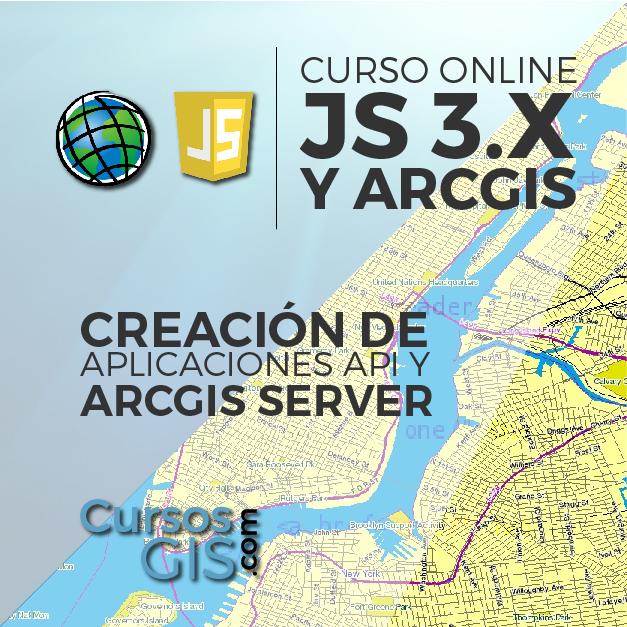 Curso online de api de javascript 3x y arcgis server gumiabroncs Choice Image