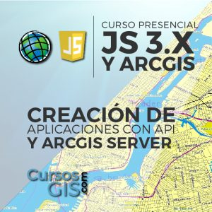 Curso Presencial Javascript 3.x