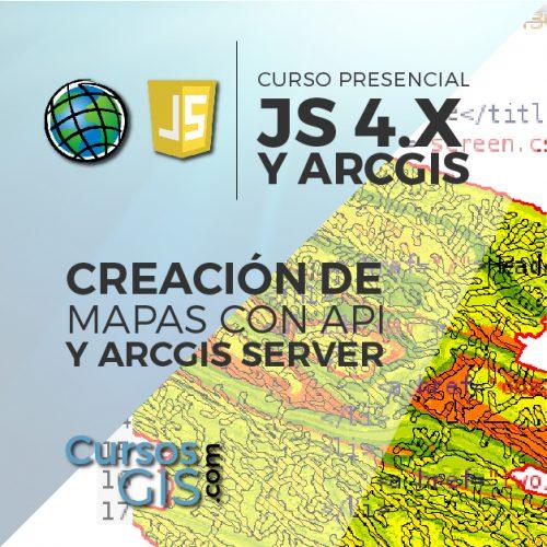 Curso Presencial Javascript 4.x