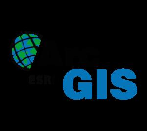 arcgis logo-02