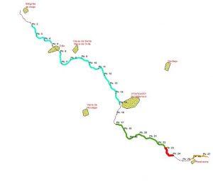 arcgis_segmentacion_carreteras_5