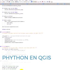 python en qgis1