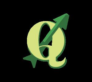 qgis-05