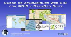 CURSOS__WEB_GIS