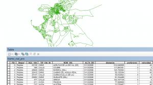 arcgis_network_dataset_1