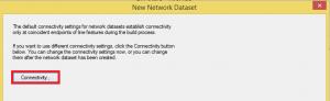 arcgis_network_dataset_6