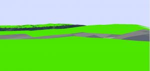 arcscene_cuencas_visuales_10