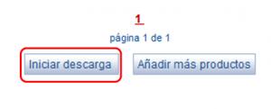 cnig_descarga_11