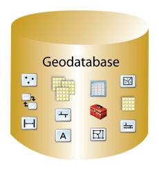 como_crear_geodatabase_título