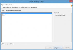 gvsig_instalar_10