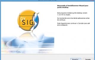 gvsig_instalar_7