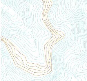 gvsig_simplificar_lineas