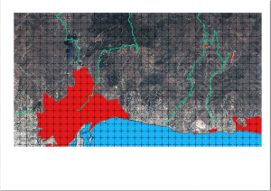 qgis_generar_mapa_10