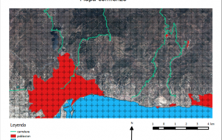 qgis_generar_mapa_16