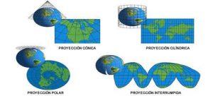 qgis_proyeccion_1