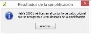 qgis_simplificar_geo_4