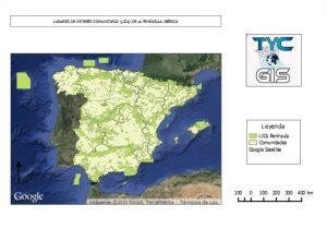 web_gis_mapas_13