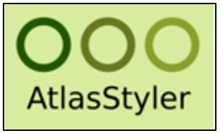 webgis_estilos_1