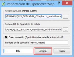 10_importar_topologia_a_partir_XML_qgis