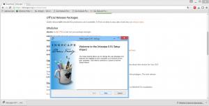 3_Instalar_Conversor_de_imagenes_a_SVG