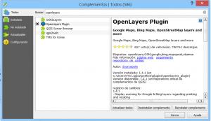 3_Instalar_complemento_openlayers_qgis
