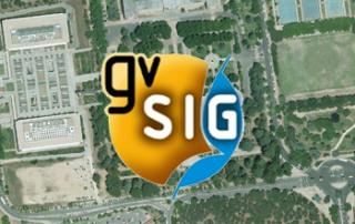 ECW_GVSIG_9