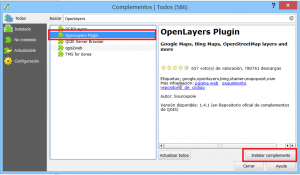 Instalar_complemento_openlayers_qgis