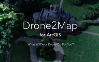 LOGO_DRONE2MAP