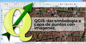 QGIS_simbologia_imganes
