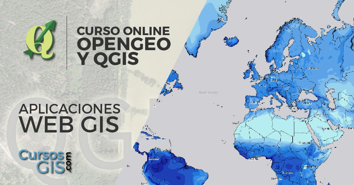 WEB-GIS-online