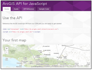 api_javascript_mapa_1