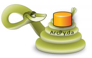 arcpy_cursor_0