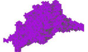 binning_hexagonal_QGIS_5
