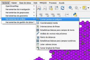 binning_hexagonal_QGIS_6