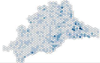 binning_hexagonal_QGIS_9